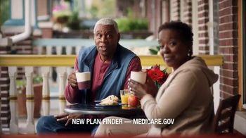 Medicare TV Spot, 'Fred' - Thumbnail 6