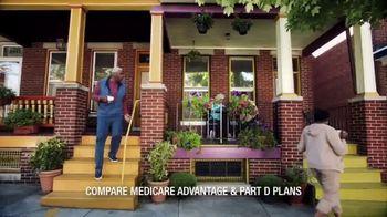 Medicare TV Spot, 'Fred' - Thumbnail 8