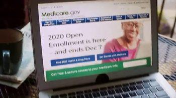 Medicare TV Spot, 'Fred' - Thumbnail 9