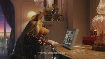 Portal from Facebook TV Spot, 'Big Bad Piggy'