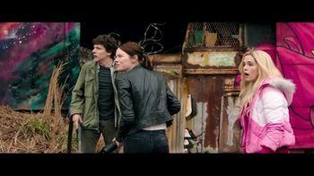 Zombieland: Double Tap - Alternate Trailer 31