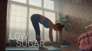 Pure Protein Lemon Cake TV Spot, 'Make Fitness Routine' - Thumbnail 7