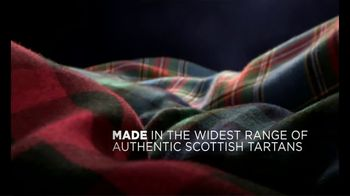 L.L. Bean Scotch Plaid Flannel TV Spot, 'Made for This: 20% Off' Song by Lady Bri - Thumbnail 4
