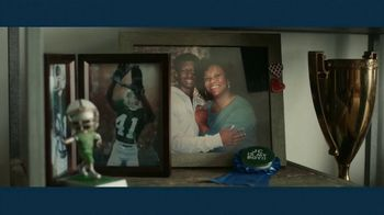 IBM Watson TV Spot, 'Problems With Fantasy Football Favoritism' - Thumbnail 3