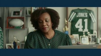 IBM Watson TV Spot, 'Problems With Fantasy Football Favoritism' - Thumbnail 5