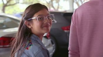 AutoNation Power Days TV Spot, 'Pink Plates: 2019 Ram 1500' Song by Andy Grammer - Thumbnail 5