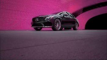 Mercedes-Benz of Miami TV Spot, 'Deserve' - Thumbnail 1