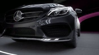 Mercedes-Benz of Miami TV Spot, 'Deserve' - Thumbnail 2