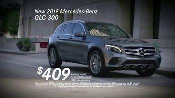 Mercedes-Benz of Miami TV Spot, 'Deserve' - Thumbnail 6