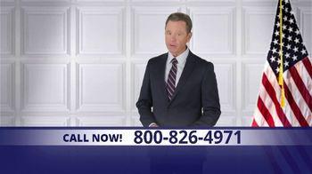 MedicareAdvantage.com TV Spot, 'Medicare Changes'