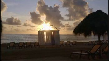 Dominican Republic Tourism Ministry TV Spot, 'Real Expectations' - Thumbnail 3
