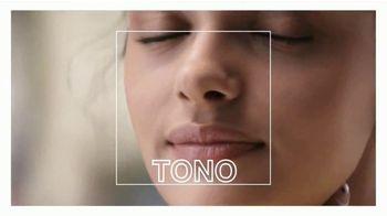 Maybelline New York Fit Me! Matte + Poreless Foundation TV Spot, 'Se adapta' [Spanish] - Thumbnail 3