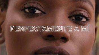 Maybelline New York Fit Me! Matte + Poreless Foundation TV Spot, 'Se adapta' [Spanish] - Thumbnail 9