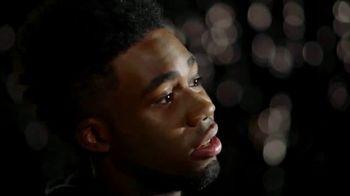 Big Ten Conference TV Spot, 'Faces of the Big Ten: Maxwell Costes' - Thumbnail 6