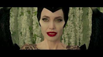 Maleficent: Mistress of Evil - Alternate Trailer 65