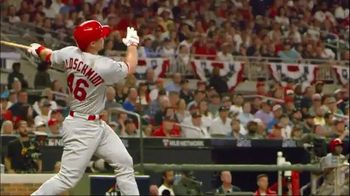 MLB Shop TV Spot, '2019 Postseason: Apparel' - 61 commercial airings