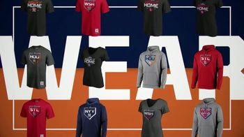 MLB Shop TV Spot, '2019 Postseason: Apparel' - Thumbnail 6