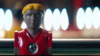 McDonald's 20-Piece Chicken McNuggets TV Spot, 'Jimmy the Spinner: McDelivery' - Thumbnail 3