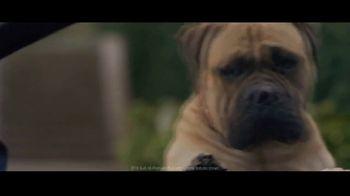 2019 Audi A6 TV Spot, 'Winchester' [T1] - Thumbnail 5