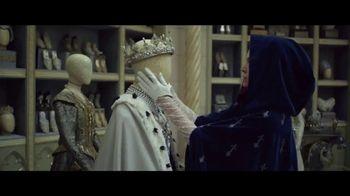 Maleficent: Mistress of Evil - Alternate Trailer 68