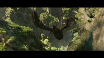 Maleficent: Mistress of Evil - Alternate Trailer 69