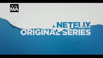 Netflix TV Spot, 'Living With Yourself' - Thumbnail 1