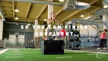 24 Hour Fitness TV Spot, 'Endless Inspiration' - Thumbnail 6