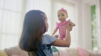 Luvabella Newborn TV Spot, 'Disney Junior: Taking Care of Each Other' - Thumbnail 1