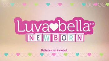 Luvabella Newborn TV Spot, 'Disney Junior: Taking Care of Each Other' - Thumbnail 9