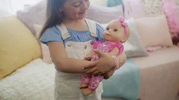 Luvabella Newborn TV Spot, 'Disney Junior: Taking Care of Each Other' - Thumbnail 6