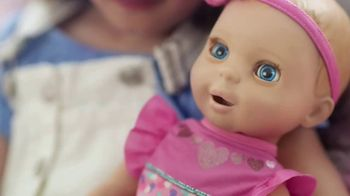 Luvabella Newborn TV Spot, 'Disney Junior: Taking Care of Each Other' - Thumbnail 7