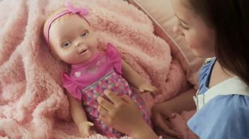 Luvabella Newborn TV Spot, 'Disney Junior: Taking Care of Each Other' - Thumbnail 8