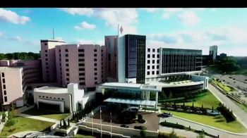 Saint Francis Health System TV Spot, 'Commitment to Our Region' - Thumbnail 1