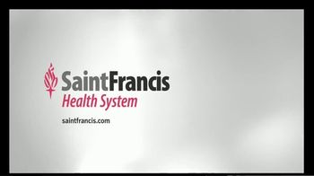 Saint Francis Health System TV Spot, 'Commitment to Our Region' - Thumbnail 10