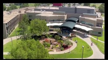 Saint Francis Health System TV Spot, 'Commitment to Our Region' - Thumbnail 3