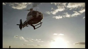 Saint Francis Health System TV Spot, 'Commitment to Our Region' - Thumbnail 5