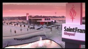 Saint Francis Health System TV Spot, 'Commitment to Our Region' - Thumbnail 6