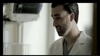 Saint Francis Health System TV Spot, 'Commitment to Our Region' - Thumbnail 8