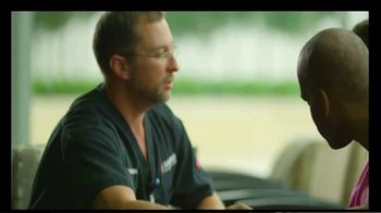 Saint Francis Health System TV Spot, 'Commitment to Our Region' - Thumbnail 9