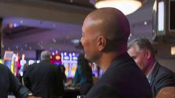 Foxwoods Resort Casino TV Spot, 'Do Your Thing' - Thumbnail 1