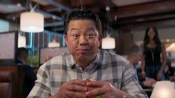 Foxwoods Resort Casino TV Spot, 'Do Your Thing' - Thumbnail 10