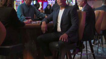 Foxwoods Resort Casino TV Spot, 'Do Your Thing' - Thumbnail 2