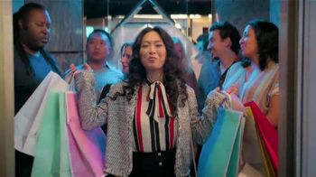 Foxwoods Resort Casino TV Spot, 'Do Your Thing' - Thumbnail 3
