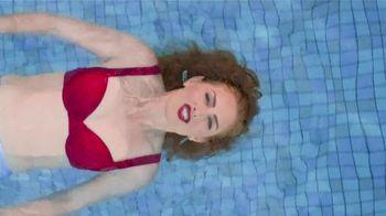 Foxwoods Resort Casino TV Spot, 'Do Your Thing'