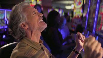 Foxwoods Resort Casino TV Spot, 'Do Your Thing' - Thumbnail 6