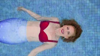 Foxwoods Resort Casino TV Spot, 'Do Your Thing' - Thumbnail 8