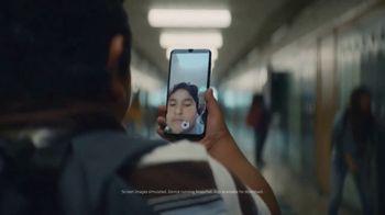 Samsung Galaxy TV Spot, 'Yadada' Song by Benjamin Earl Turner - Thumbnail 3
