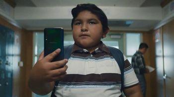 Samsung Galaxy TV Spot, 'Yadada' Song by Benjamin Earl Turner - Thumbnail 4