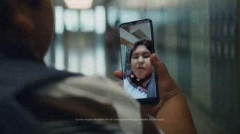 Samsung Galaxy TV Spot, 'Yadada' Song by Benjamin Earl Turner - Thumbnail 5