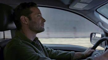 Nissan Mes de las Camionetas TV Spot, 'Hazlo siempre al máximo' [Spanish] [T2] - Thumbnail 2